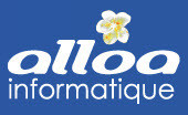 Alloa informatique