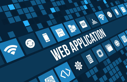 Application Web